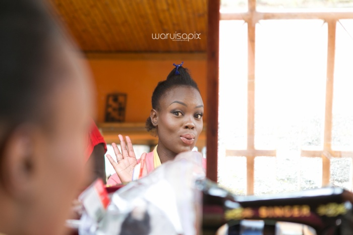 kenya's top affordable leading creative wedding destination photographer phographer waruisapix  -15