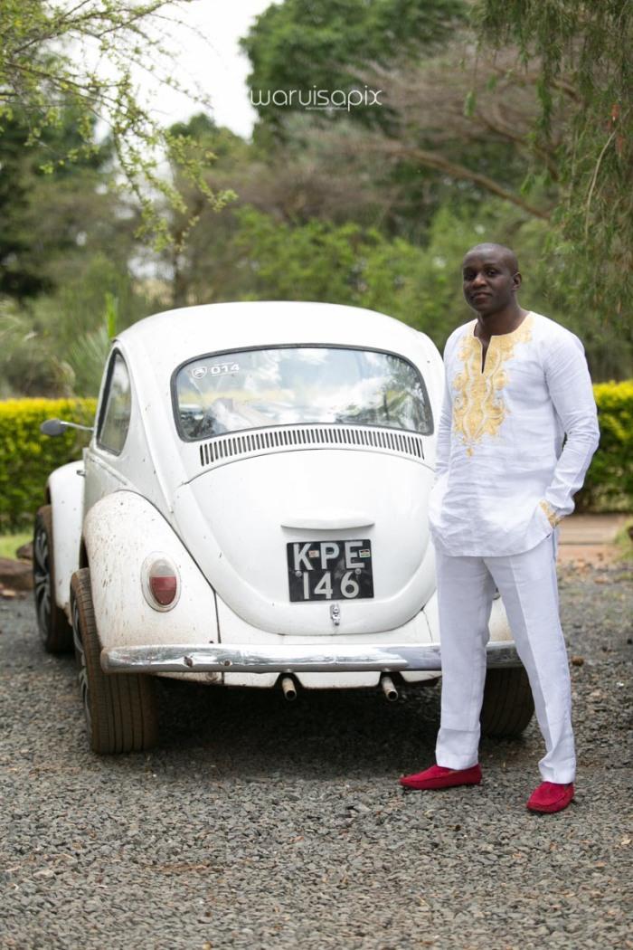 kenya's top affordable leading creative wedding destination photographer phographer waruisapix  -27
