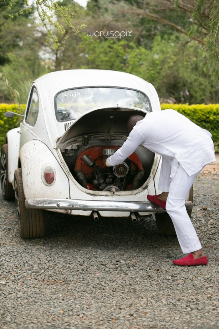 kenya's top affordable leading creative wedding destination photographer phographer waruisapix  -28