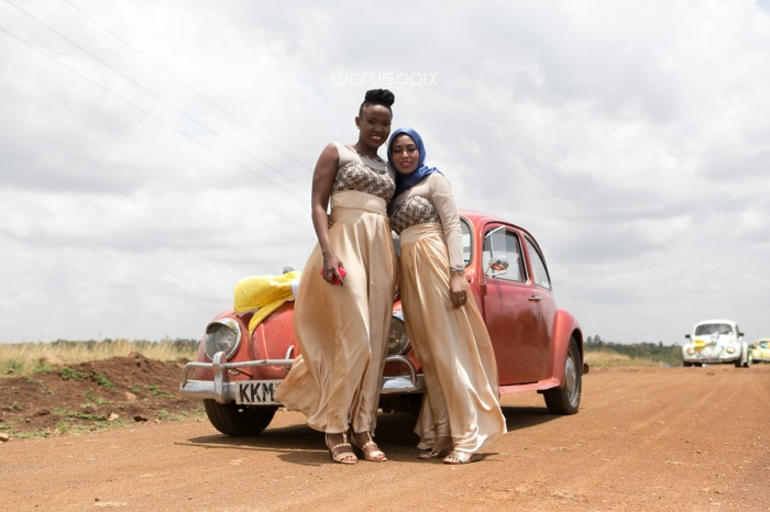 kenya's top affordable leading creative wedding destination photographer phographer waruisapix  -29