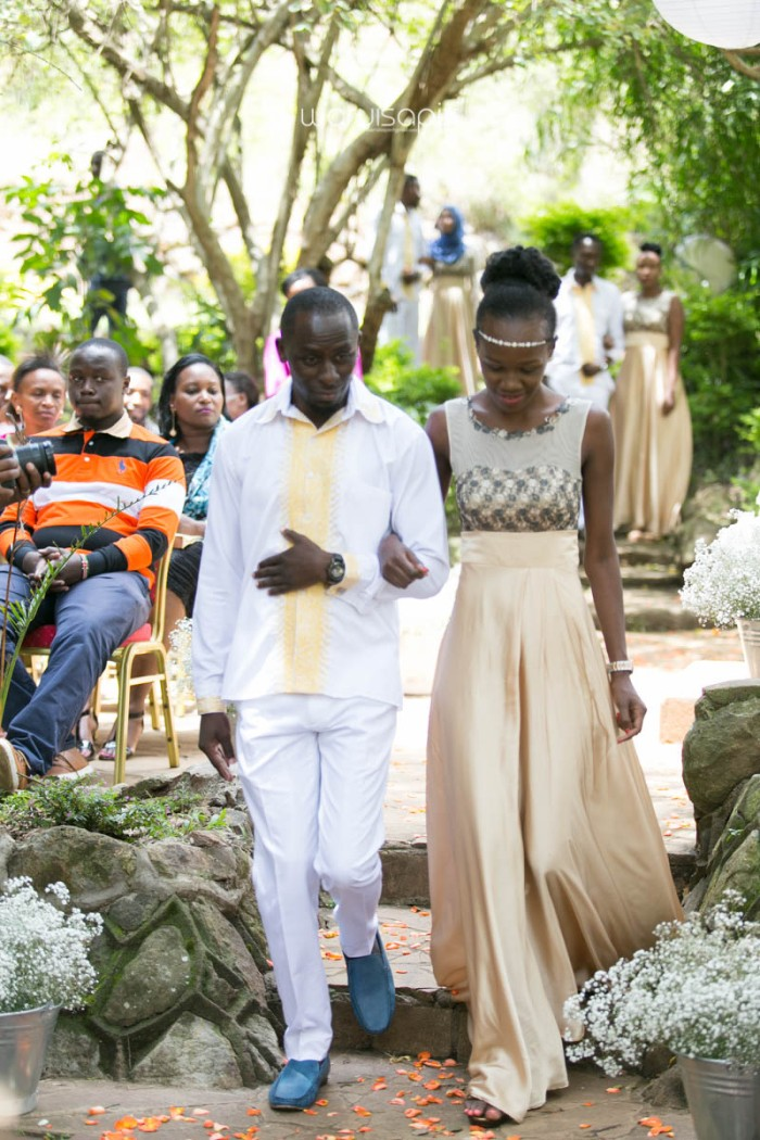 kenya's top affordable leading creative wedding destination photographer phographer waruisapix  -33