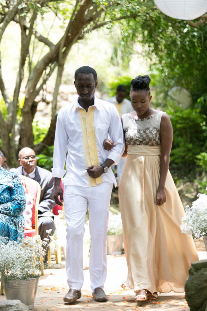 kenya's top affordable leading creative wedding destination photographer phographer waruisapix  -34