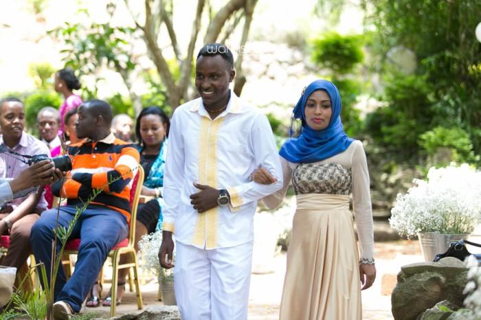 kenya's top affordable leading creative wedding destination photographer phographer waruisapix  -35