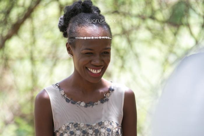 kenya's top affordable leading creative wedding destination photographer phographer waruisapix  -36