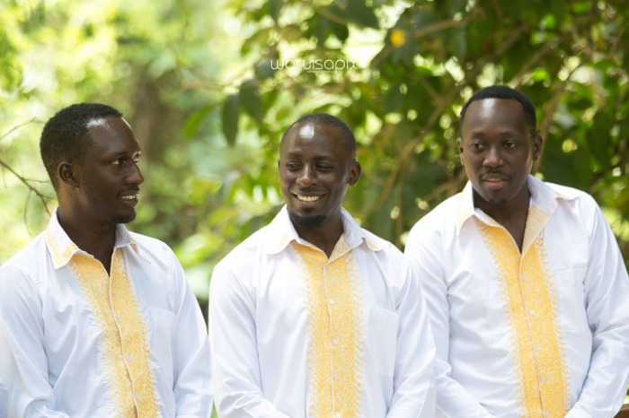 kenya's top affordable leading creative wedding destination photographer phographer waruisapix  -37