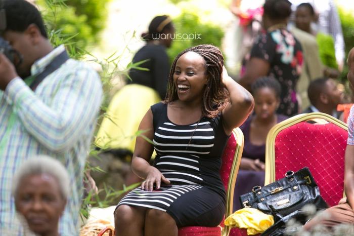 kenya's top affordable leading creative wedding destination photographer phographer waruisapix  -38