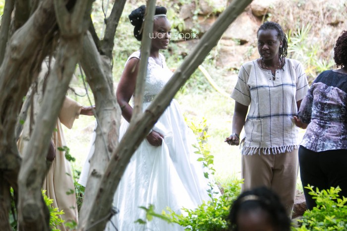 kenya's top affordable leading creative wedding destination photographer phographer waruisapix  -40