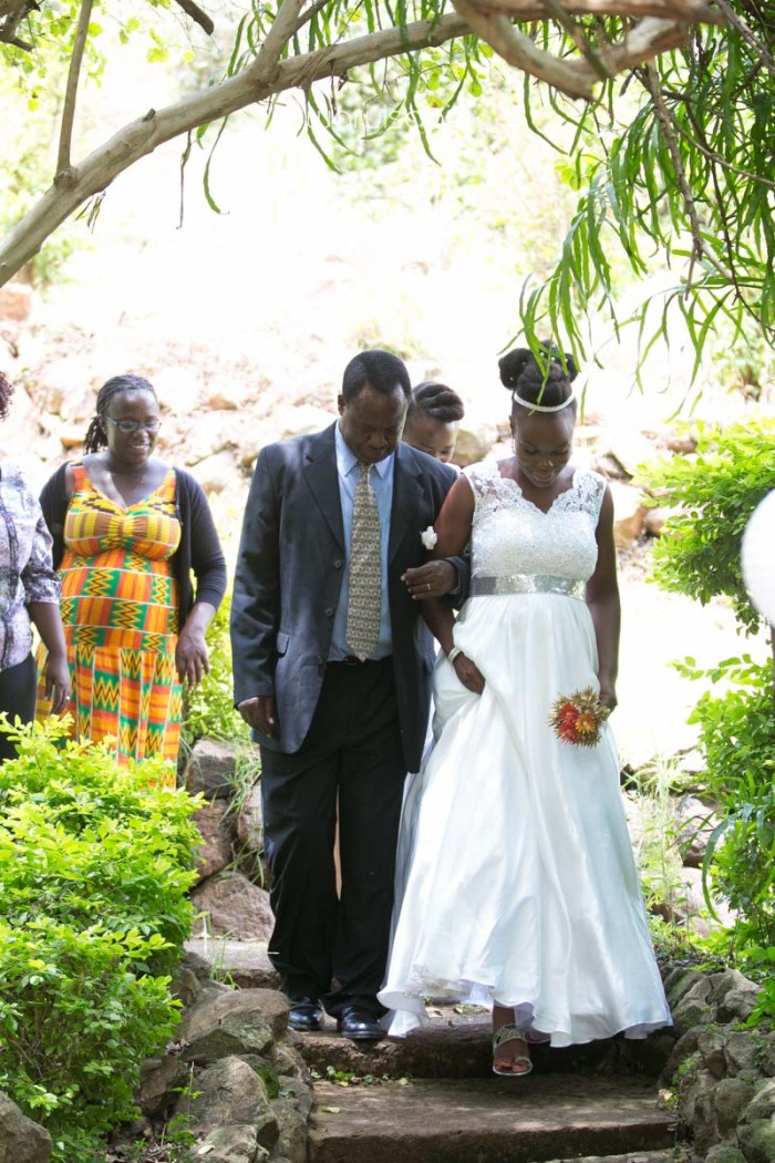 kenya's top affordable leading creative wedding destination photographer phographer waruisapix  -41