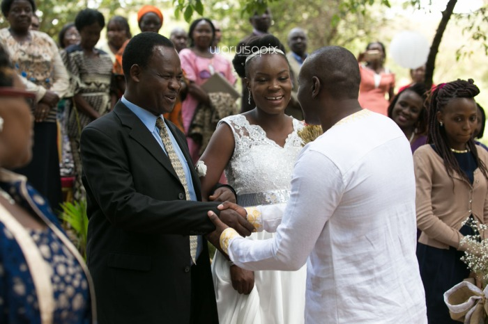 kenya's top affordable leading creative wedding destination photographer phographer waruisapix  -42