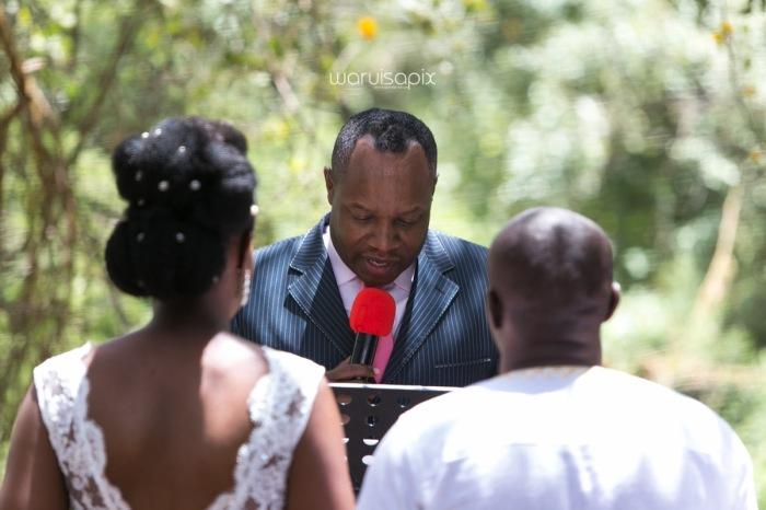 kenya's top affordable leading creative wedding destination photographer phographer waruisapix  -43