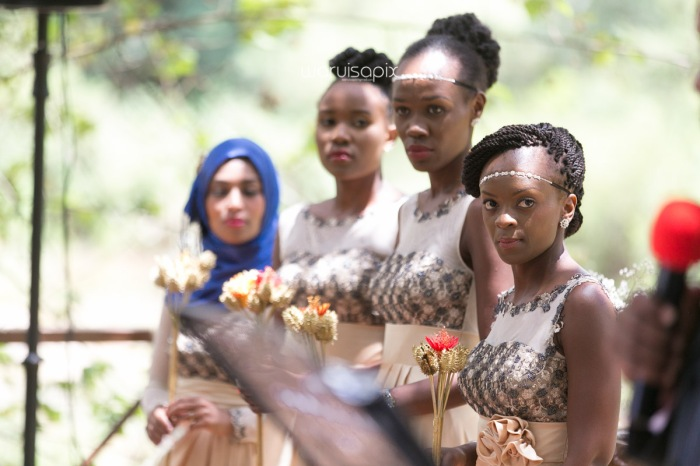 kenya's top affordable leading creative wedding destination photographer phographer waruisapix  -45
