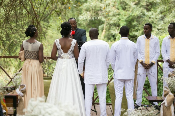 kenya's top affordable leading creative wedding destination photographer phographer waruisapix  -47