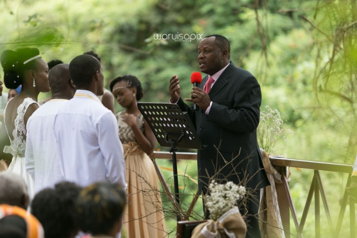 kenya's top affordable leading creative wedding destination photographer phographer waruisapix  -52