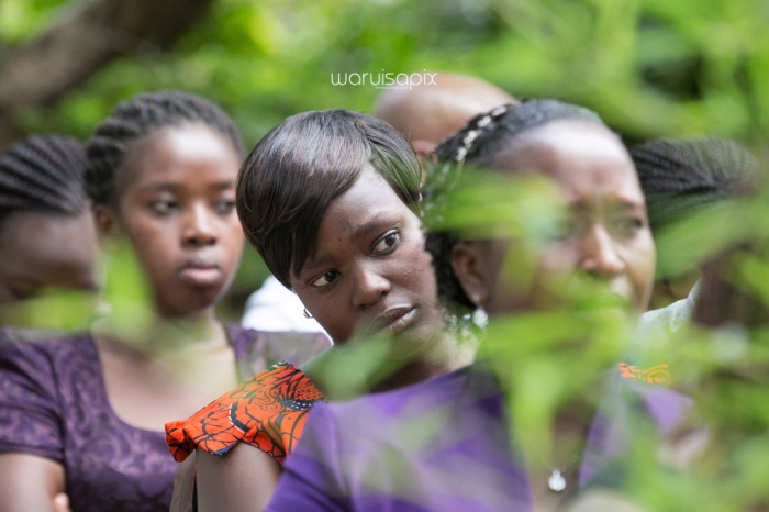 kenya's top affordable leading creative wedding destination photographer phographer waruisapix  -53