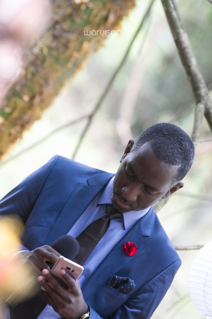 kenya's top affordable leading creative wedding destination photographer phographer waruisapix  -54