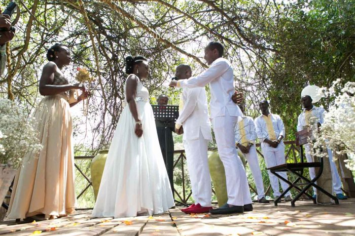 kenya's top affordable leading creative wedding destination photographer phographer waruisapix  -56