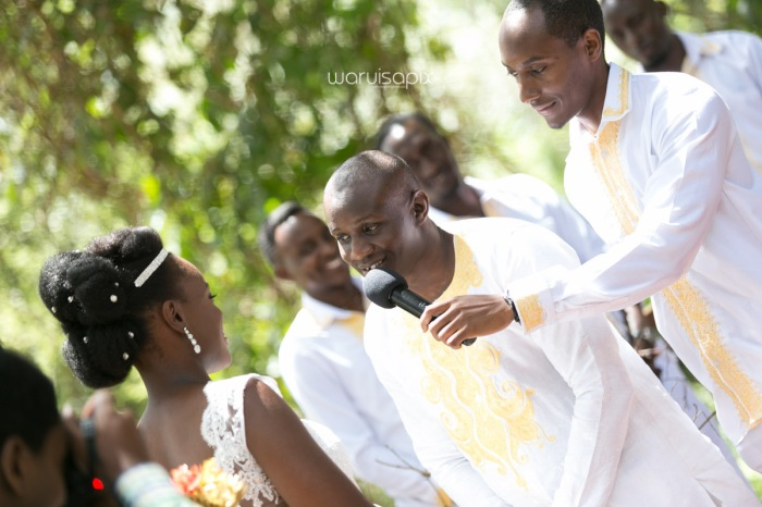 kenya's top affordable leading creative wedding destination photographer phographer waruisapix  -57