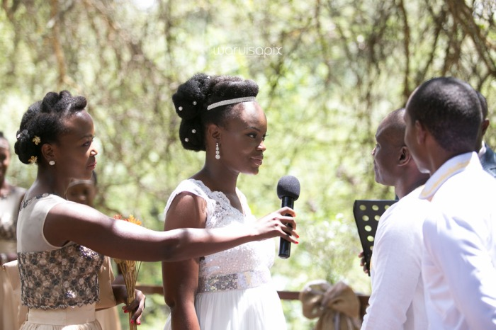 kenya's top affordable leading creative wedding destination photographer phographer waruisapix  -58