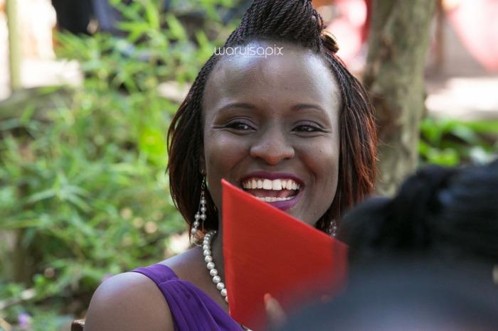 kenya's top affordable leading creative wedding destination photographer phographer waruisapix  -62