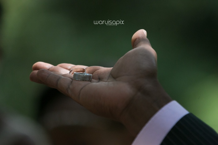 kenya's top affordable leading creative wedding destination photographer phographer waruisapix  -64