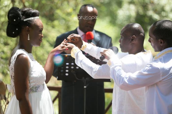 kenya's top affordable leading creative wedding destination photographer phographer waruisapix  -65