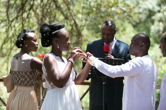 kenya's top affordable leading creative wedding destination photographer phographer waruisapix  -67