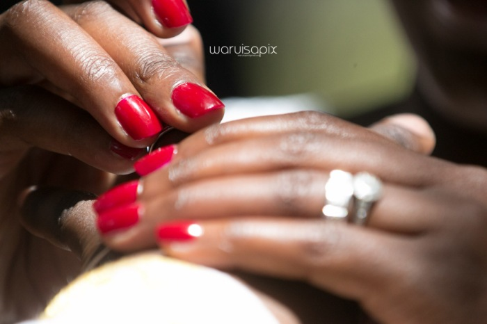 kenya's top affordable leading creative wedding destination photographer phographer waruisapix  -70