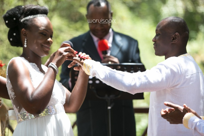 kenya's top affordable leading creative wedding destination photographer phographer waruisapix  -71