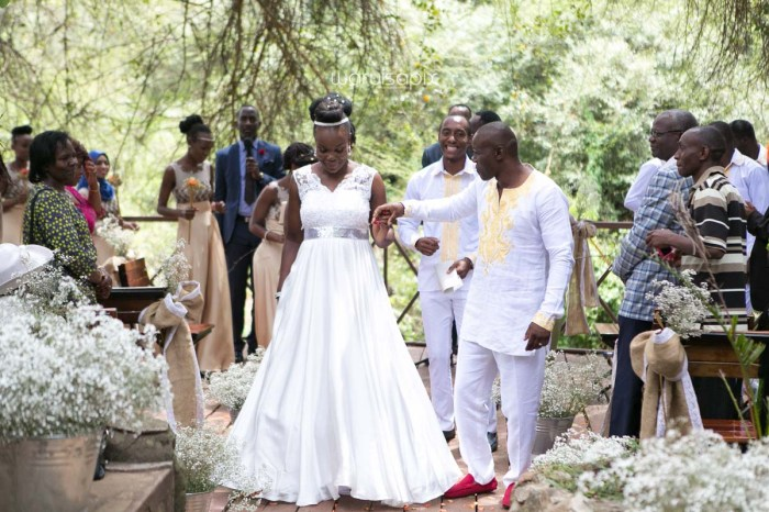 kenya's top affordable leading creative wedding destination photographer phographer waruisapix  -75