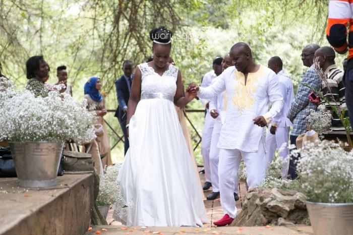 kenya's top affordable leading creative wedding destination photographer phographer waruisapix  -76
