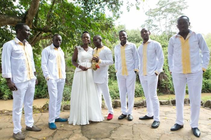 kenya's top affordable leading creative wedding destination photographer phographer waruisapix  -77