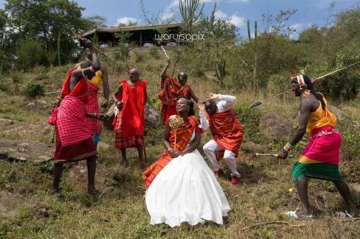 kenya's top affordable leading creative wedding destination photographer phographer waruisapix  -80