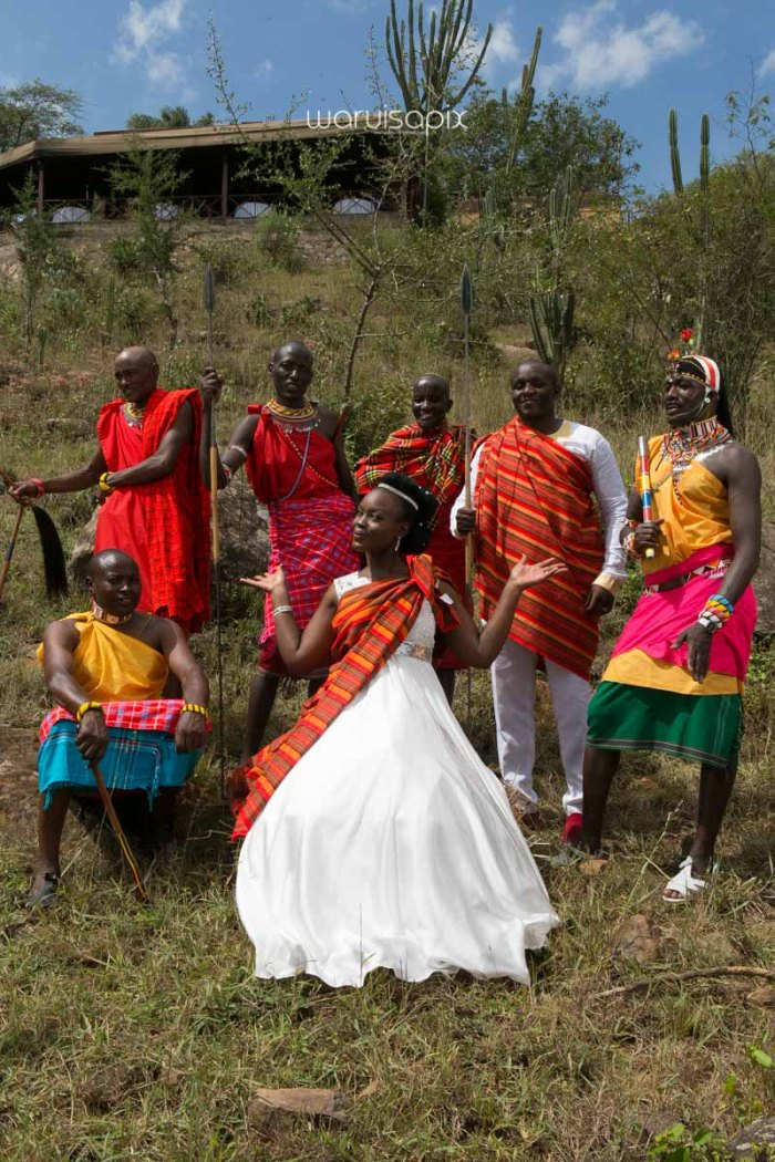 kenya's top affordable leading creative wedding destination photographer phographer waruisapix  -81