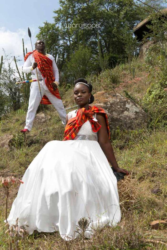 kenya's top affordable leading creative wedding destination photographer phographer waruisapix  -82