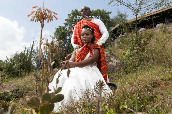 kenya's top affordable leading creative wedding destination photographer phographer waruisapix  -83
