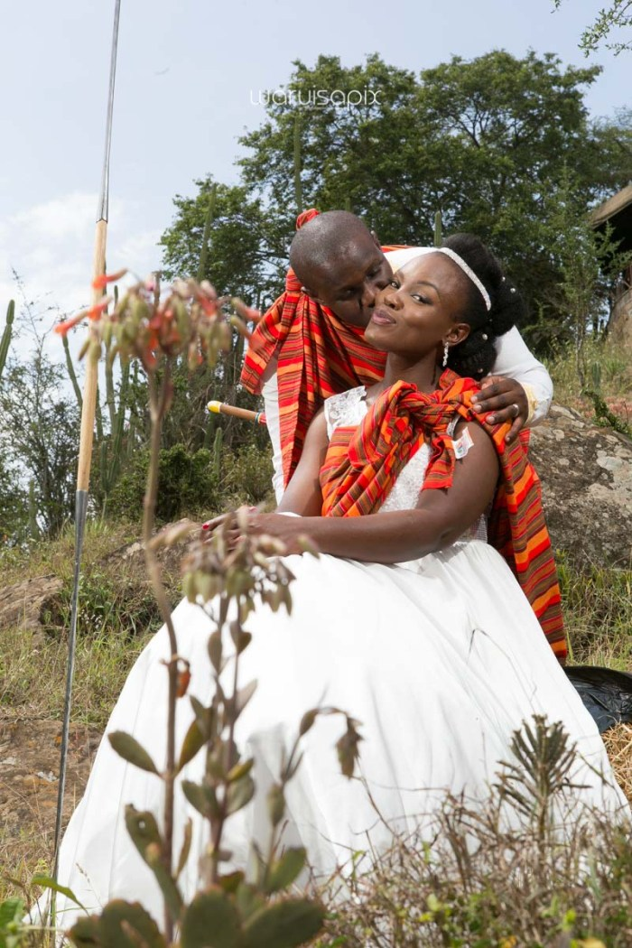kenya's top affordable leading creative wedding destination photographer phographer waruisapix  -84