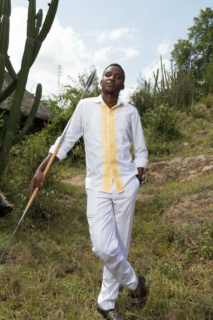 kenya's top affordable leading creative wedding destination photographer phographer waruisapix  -85
