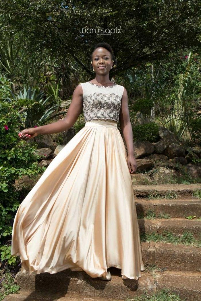 kenya's top affordable leading creative wedding destination photographer phographer waruisapix  -90