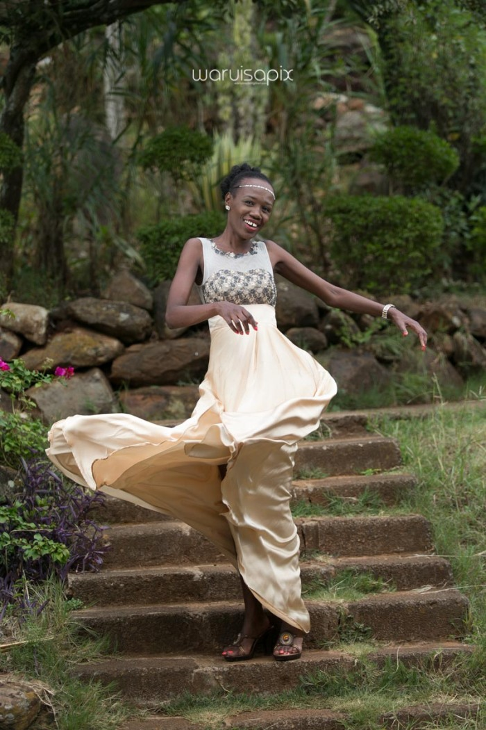 kenya's top affordable leading creative wedding destination photographer phographer waruisapix  -92