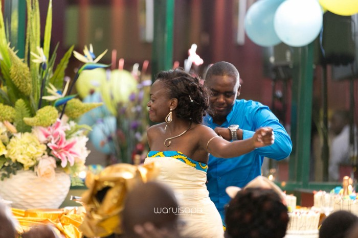 kenya's top creative wedding photographer waruisapix mary and jeff -108
