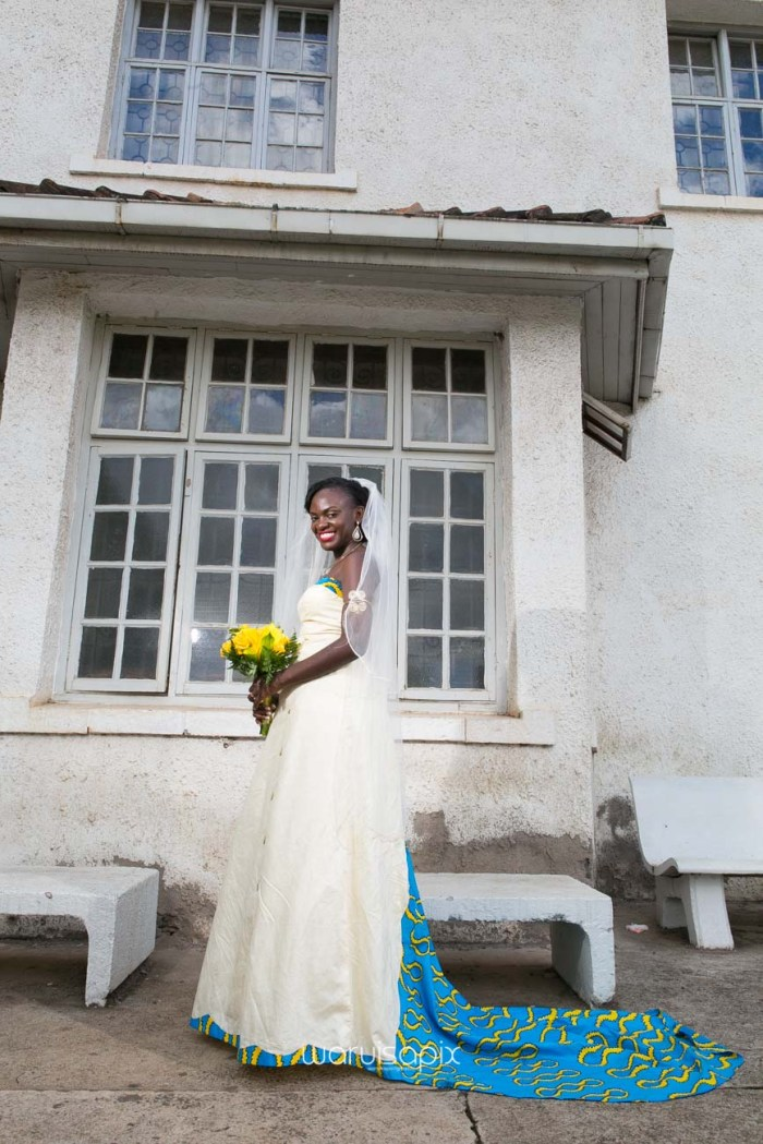 kenya's top creative wedding photographer waruisapix mary and jeff -133