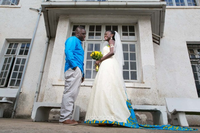 kenya's top creative wedding photographer waruisapix mary and jeff -134