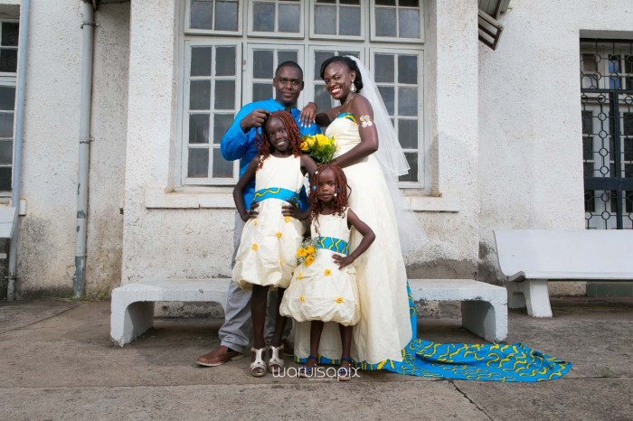 kenya's top creative wedding photographer waruisapix mary and jeff -135