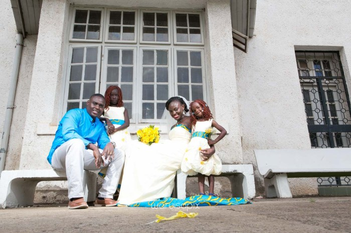 kenya's top creative wedding photographer waruisapix mary and jeff -136