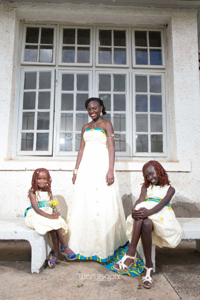 kenya's top creative wedding photographer waruisapix mary and jeff -137