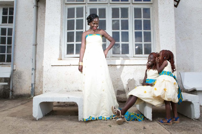 kenya's top creative wedding photographer waruisapix mary and jeff -138