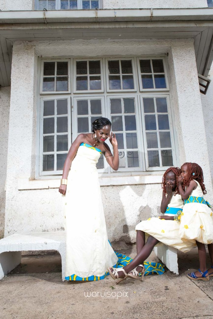 kenya's top creative wedding photographer waruisapix mary and jeff -139
