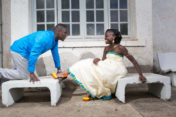 kenya's top creative wedding photographer waruisapix mary and jeff -141