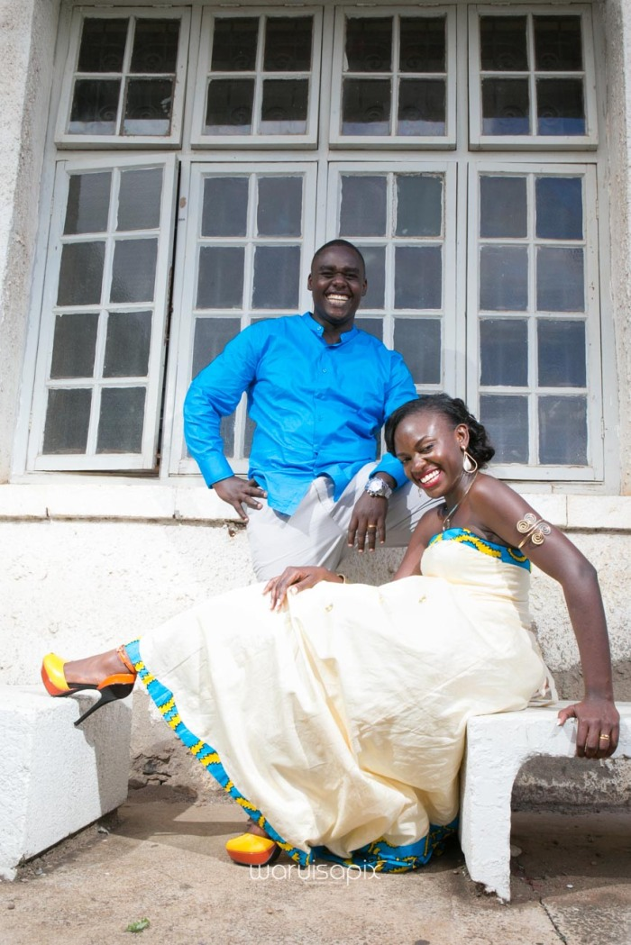 kenya's top creative wedding photographer waruisapix mary and jeff -142