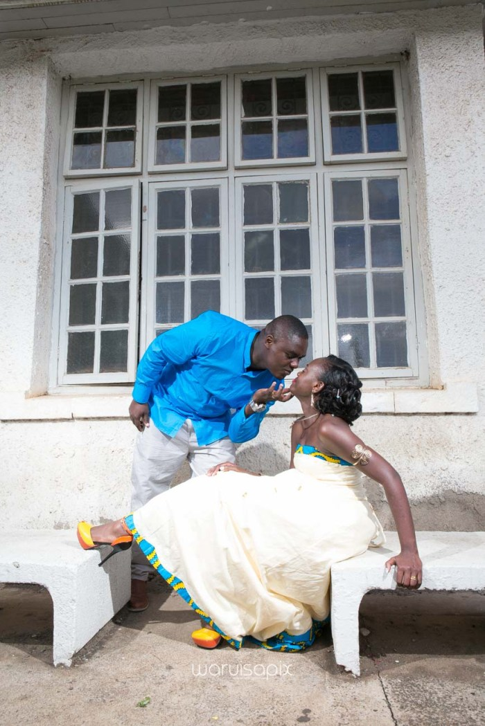 kenya's top creative wedding photographer waruisapix mary and jeff -143